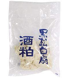 粕汁用(切れ落とし)